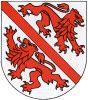 Wappen Weesen